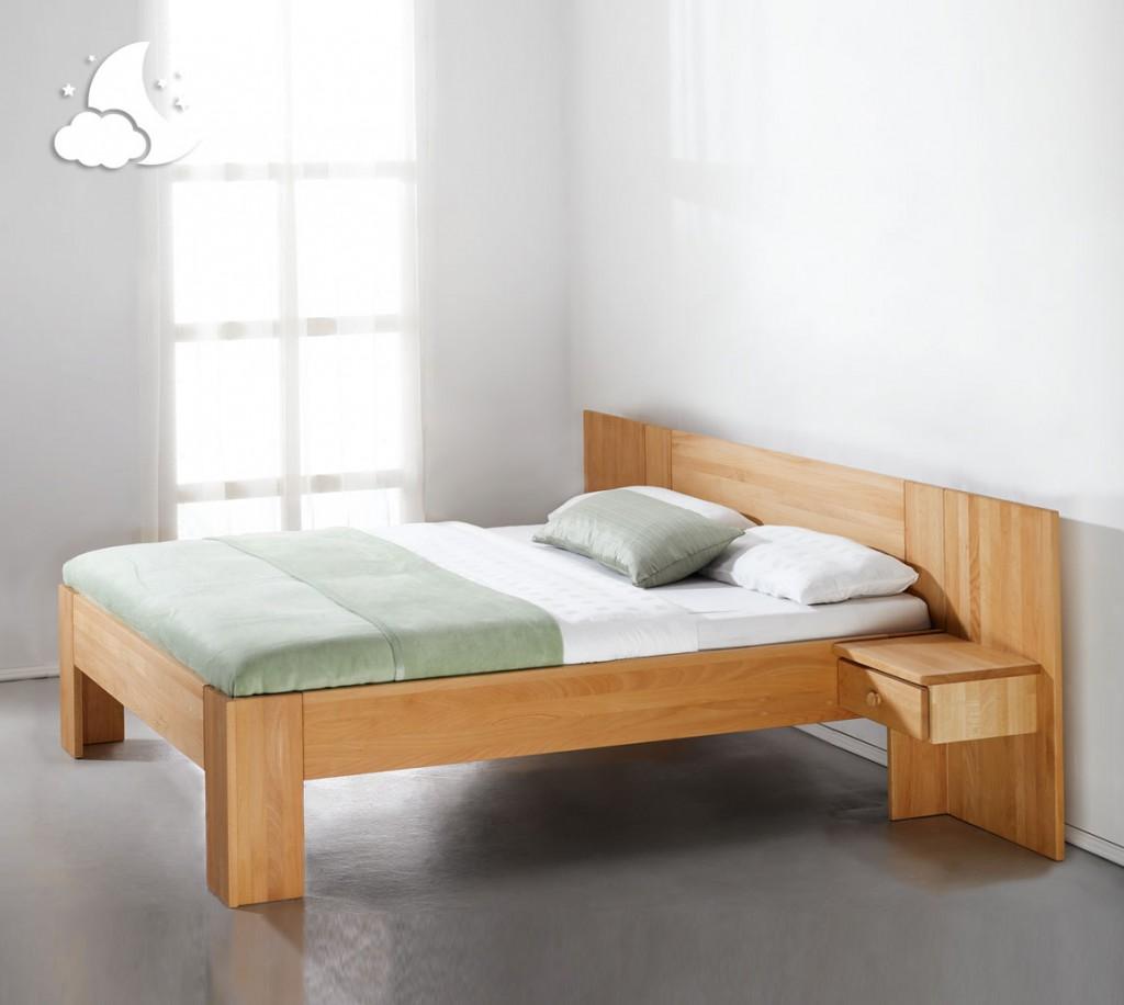 jordan schreinerei und innenausbau. Black Bedroom Furniture Sets. Home Design Ideas