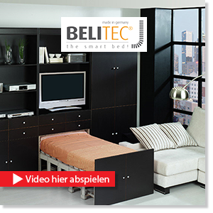 belitec schrankbett. Black Bedroom Furniture Sets. Home Design Ideas
