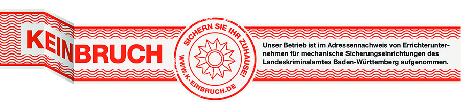 Keinbruch-Pruefsiegel1_linkbanner902x210_BW_M