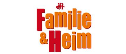 FamilieHeim